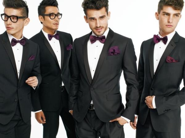 07f59c07081 Модные мужские костюмы 2015-2016 гг. удивляют даже излюбленных шопоголиков  своим разнообразием. Невозможно выбрать один единственный наряд